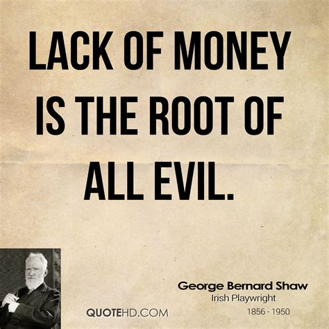 Money Is The Root Of All Evil Essay Spm by Essay On Money Is The Root Cause Of All Evil