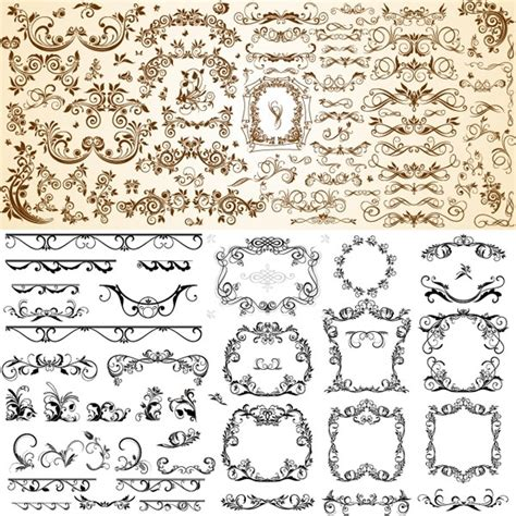 how to apply a pattern in svg pattern free vector download 18 660 free vector for