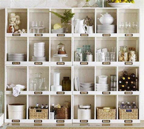 Innovative Kitchen Cabinets by The Best Ikea Kallax Hacks And 20 Different Ways To Use Them