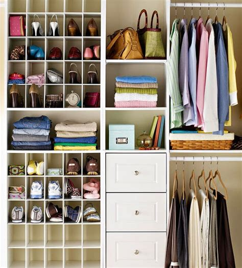 Closets And Things by Modern Furniture Storage Solutions For Closets 2014 Ideas