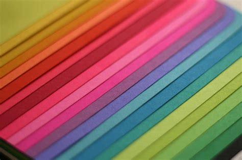 colorful paper colored paper sheets free stock photographs and more for