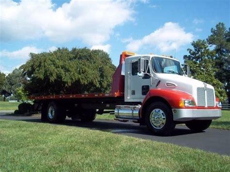 truck biloxi ms truck dealers truck dealers gulfport ms