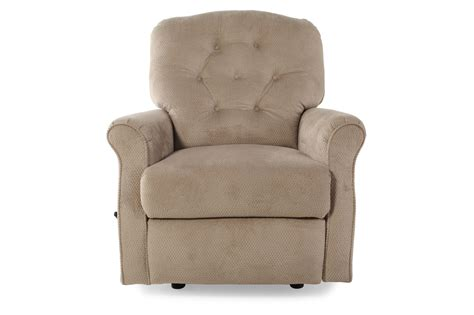 lane rocker recliners lane priscilla rocker recliner mathis brothers furniture