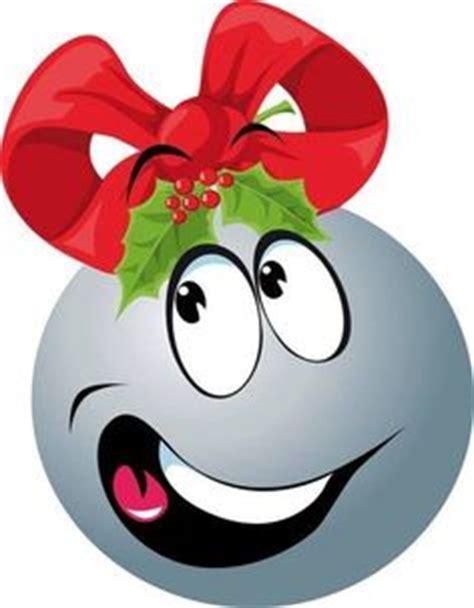 printable christmas emojis members club quebles quebles com emojis pinterest