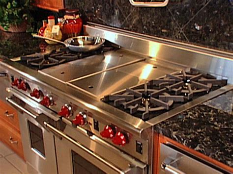 commercial kitchen appliances for the home commercial grade appliances diy