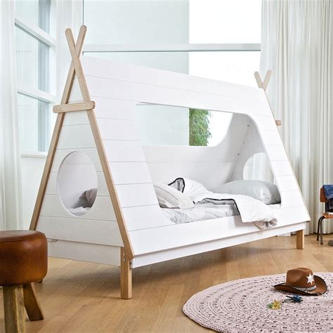 day beds for toddlers single beds for toddlers bedding sets
