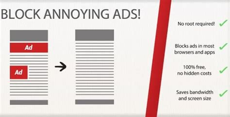 block ads android android 4 2 2 leaves adblock plus pretty much useless
