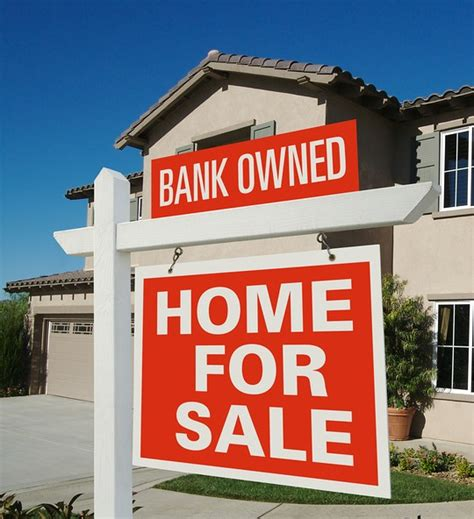 bank reo for sale how to avoid major bumps in the road when wholesaling
