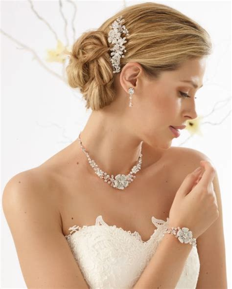 braut accessoires lilly braut accessoires forever magdeburg