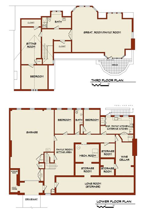 beverly hills supper club floor plan supper club floor plan 100 beverly supper club floor plan