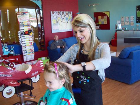 childrens haircuts baton rouge best hair stylist in baton rouge om hair