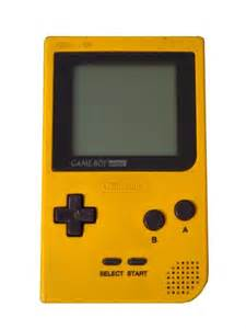 list of gameboy color my with nintendo part 1 the boy and pok 233 mon