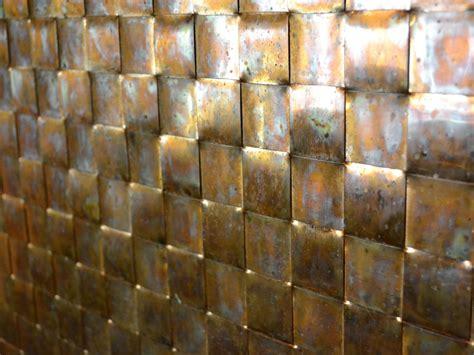 woven tile backsplash ceramic tile backsplashes hgtv