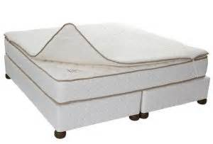 mattress toppers thebedroomshoponline co za