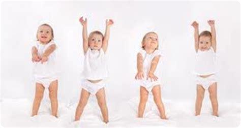alimentazione bimbo 18 mesi un pediatra al vostro fianco l alimentazione dai 9 ai 18 mesi