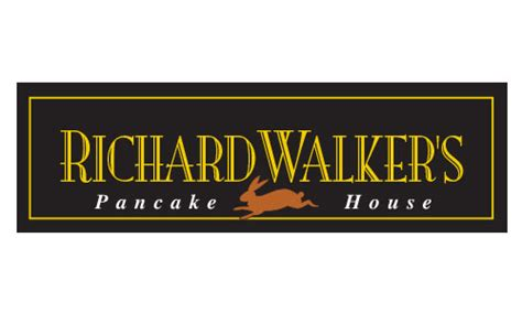 pancake house coupons original pancake house coupons 2017 2018 best cars reviews
