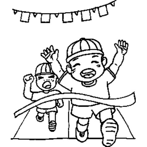 coloring book chance the rapper rar index of sles sports
