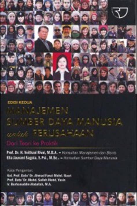 Manajemen Sumber Daya Manusia Ed 14 By Desler open library universitas telkom
