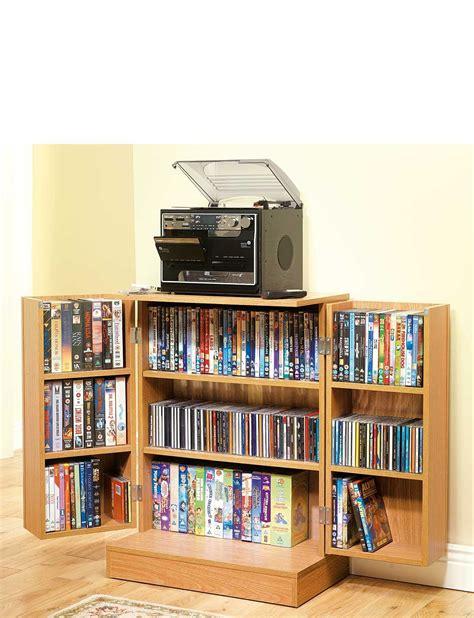 media storage 2 in 1 columbus media storage cabinet home furniture
