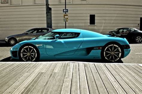 Koenigsegg Agera R Gas Mileage by 17 Best Images About Fast Cars On Boards