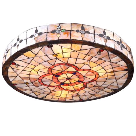 Large Ceiling Lights Flush Mount New Large Flush Mount Ceiling Lights In Ceiling Mounted Light Lights And Ls