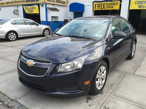 inexpensive ls for sale used chevy cruze for sale gallery drivins