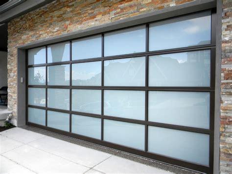 10 Garage Door Modern And Sensational 10x10 Garage Door Home Ideas Collection