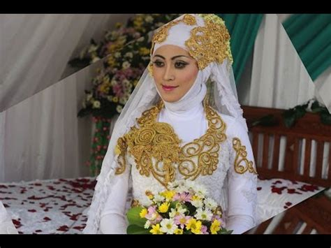 download video tutorial hijab pengantin pengatin mp3 download stafaband