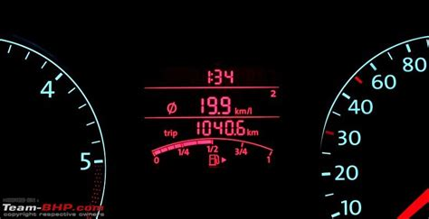 team bhp vw polo gt tdi ownership log edit 1 15 000 km