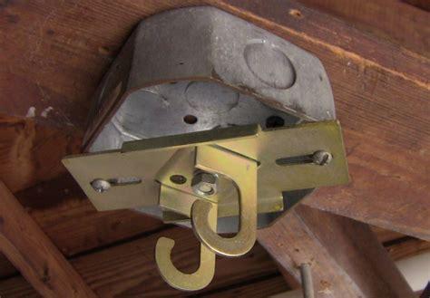 caribbean electric inc ceiling fan model c 528srl