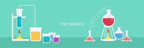 on science personality tests and career advice backed by science