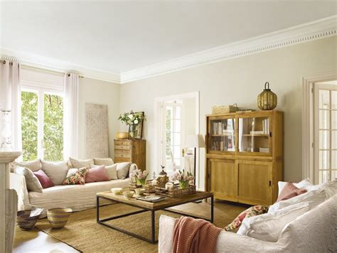 juegos de decoracion de hoteles cottage living room