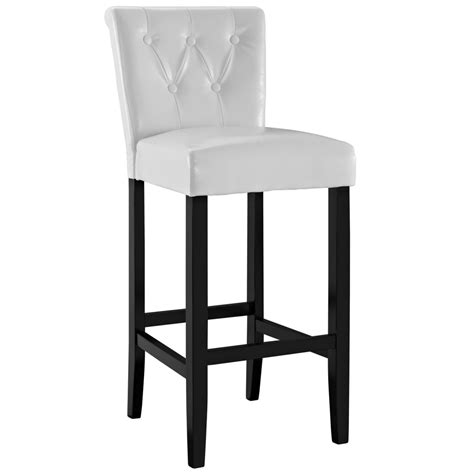 Flax Bar Stool by Flax Barstool Modern Furniture Brickell Collection
