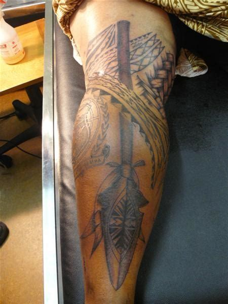 spear tattoo related keywords suggestions for indian spear tattoos