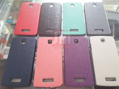 Jual Casing Belakang Back Cover Oppo Neo R831 Baru Cover Han jual leather view oppo neo r831 jm cell surabaya