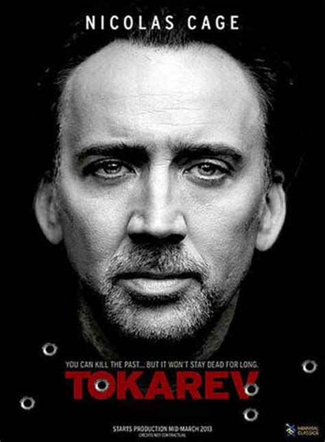 film nicolas cage streaming film review rage 2014 hnn