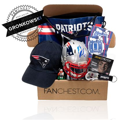 gifts for patriots fans new england patriots gift baskets gift ftempo