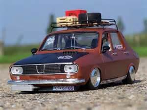 Renault Cars All Models Www Direkteinspritzer At Thema Anzeigen Renault 12