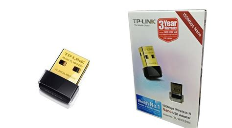 Tp Link Usb Wifi Tl Wn725 Tp Link 725 Usb Wireless Adapter review tp link tl wn725n wireless n nano usb adapter