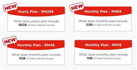 tune talk new year advertisement tunetalk offers 36 gb data year at rm 288 malaysia it fair