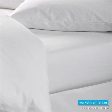 white 100 cotton fitted sheet linen sl trade