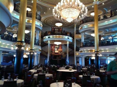 royal caribbean independence of the seas rooms photo of the day independence of the seas dining