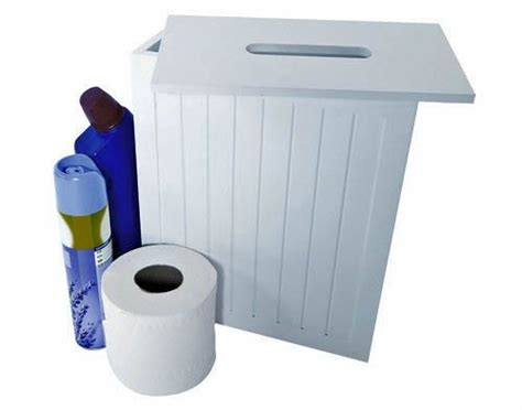 bathroom cleaning products storage 1000 images about ideas for the house on pinterest
