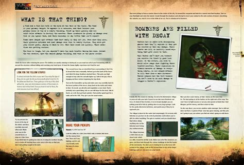 l a prima official guide books several preview images for the dying light prima official