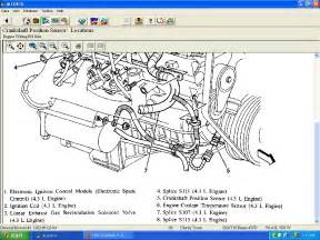 Curt Warner Chevrolet Vancouver Wa 96 S10 Wiring Diagram