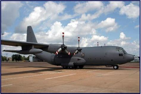 sle of i 130 1957 lockheed c 130a in louisiana for sale 2 700 000