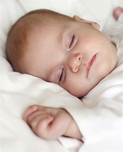 baby 3 monate schlafen optimale schlafumgebung f 252 r ein baby freshdads v 228 ter
