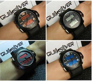 Harga Jam Tangan Quiksilver Molokai Original jam tangan quiksilver molokai kode barang al 102 warung