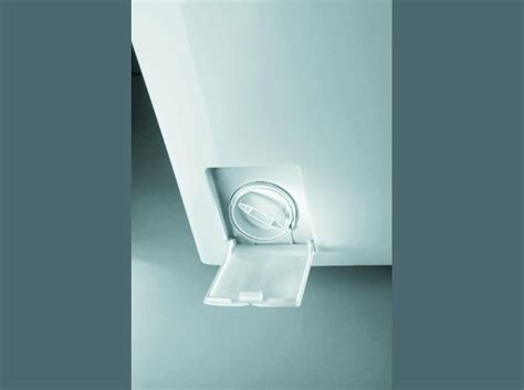 hoover waschmaschine kundendienst bedienungsanleitung hoover dysm 6143 d3 waschmaschine 6