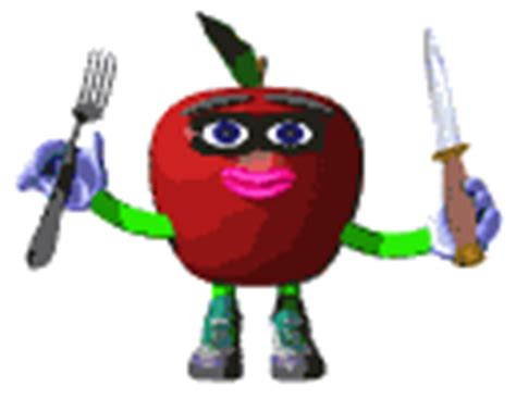 format gif et png fruit gif image gif anime gifs